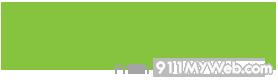 TIpiHost Web hosting